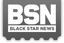 Black Star News